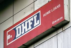 Nhai Share Price Chart Dhfl Share Price Hits Fresh 52 Week Low After Kpmg Audit