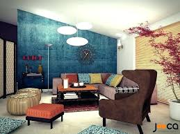 wall furniture for living room. Moroccan Style Living Room Furniture Ideas Throughout . Wall For