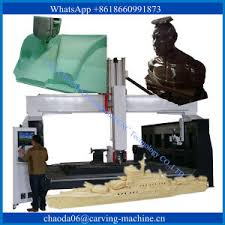 woodworking cnc machine. 5 axis woodworking cnc router 4d wood cutting machine cnc