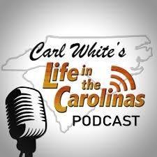 Life In the Carolina's Podcast