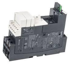 tesys 7 5 hp power base, 110 → 220 v dc, 110 → 240 v ac, 12 a tesys u manual at Tesys U Wiring Diagram