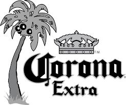 Corona – Logos Download