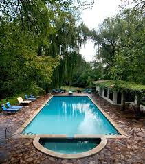 Backyard Swimming Pool Design Best Decorating Design