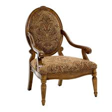 Upholstered Chairs For Living Room Accent Arm Chairs Living Room Living Room Design Ideas
