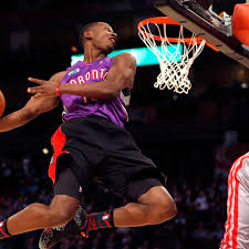 nba slam dunk 2016 ranking the dunks from terrence ross windmill to james white sbnation com