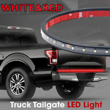 tail lights for pontiac solstice ebay  at Pontiac Solstice Rear Turn Signal Wiring Harness