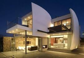 architecture design house. Architect Architecture Design House