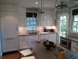 Kitchen Remodeling In Baltimore Ideas Property Unique Inspiration Design