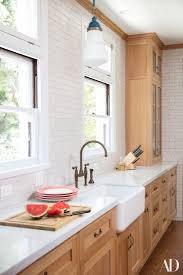 cabinets lighting. Full Size Of Kitchen Lighting:grey Cabinets Light Oak With Dark Wood Floors Large Lighting L