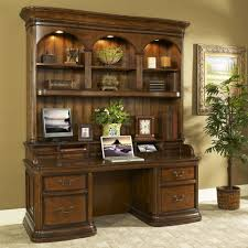 h72 home office murphy. Winsome Credenza And Hutch H72 Home Office Murphy R