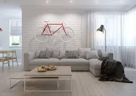 Scandinavian Design Living Room Living Room Interior Design 10 Scandinavian Design Lessons