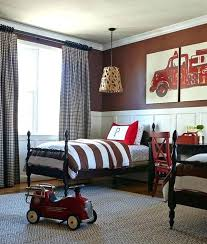 childrens bedroom rugs argos little boy ideas kids accessories girls boys for toddlers 7 year old