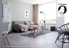 Mooie Inrichting Huis Best Inrichting Huis Mooie Slaapkamers Ideen