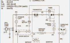 frigidaire dishwasher parts diagram throughout frigidaire dishwasher frigidaire dishwasher wiring diagram fridge wiring diagram manual with regard to fridge wiring diagram manual jmcdonald on techvi