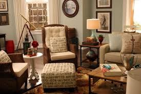 casual decorating ideas living rooms. Unique Decorating Casual Decorating Ideas Living Rooms  Best Decor In I