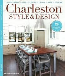 charleston style and design 0 replies 0 retweets 1 like charleston row style home plans