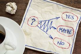 Image result for job offer napkin