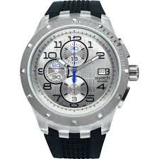 men s swatch simply pure automatic chronograph watch svgk402 mens swatch simply pure automatic chronograph watch svgk402