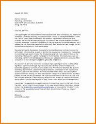 Cover Letter For Admin Clerk Administrative Clerk Cover Letters Thomasdegasperi Com