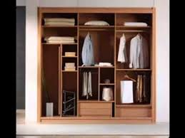 Modern Bedroom Cabinets Bedroom Cabinets Design 1000 Ideas About Bedroom Cabinets On