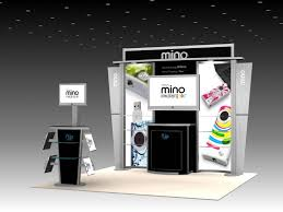 Trade Show Booth Design Ideas another crisis averted emergency trade show booth supplies