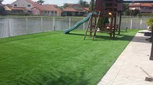 artificial turf backyard. Artificial Grass, Turf - Monster Grass And Turf, Llc Miami, Fl Backyard