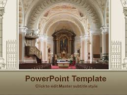 Free Christian Powerpoint Templates