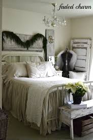 Party Bedroom 17 Best Images About Country Cottage On Pinterest Romantic