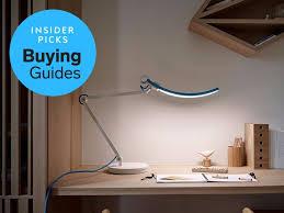 the best desk lamps