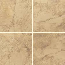 ceramic tile flooring samples. Majestic Looking Tile Floor Samples Engaging Ceramic Supplies Sample Tiles Philippines Download . 5 Nexus Mica Concrete Stone Effect Porcelain Flooring R