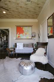 dallas ikea cowhide rug with novelty rugs nursery eclectic and wallpaper ceiling