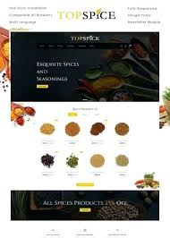 Google Site Templates Google Sites Newsletter Template Site Themes Templates