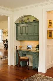 killer home office built cabinet ideas. Nook Killer Home Office Built Cabinet Ideas