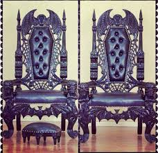 awesome medieval bedroom furniture 50. Gothic Victorian Thrones Check Us Out On Fb- Unique Intuitions Awesome Medieval Bedroom Furniture 50 F