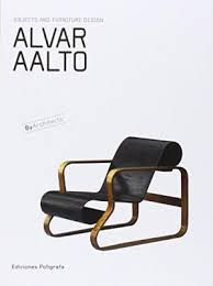 alvar aalto objects and furniture design by dachs sandra garcia alvar aalto furniture