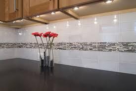 kitchen tile backsplash designs. subway tile backsplash ideas kitchen contemporary with none designs