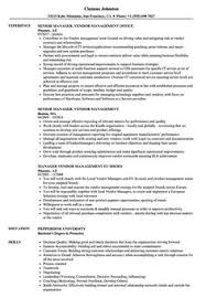 Resume Examples Graphic Design 1 Resume Examples Sample Resume