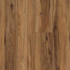 If you have any thoughts or experiences with vinyl plank flooring please share by leaving us a comment below. Smartcore Pro Toasted Eucalyptus 7 08 In X 48 03 In Waterproof Interlocking Luxury Vinyl Plank Flooring 16 54 Sq Ft Lowes Com Luxury Vinyl Plank Flooring Vinyl Plank Flooring Luxury Vinyl Plank