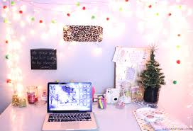 diy home office decor ideas easy. diy desk decorating ideas home office decor easy