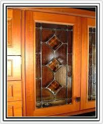 cabinet door inserts glass kitchen cabinet door inserts cabinet home of kitchen cabinet door glass inserts cabinet door inserts