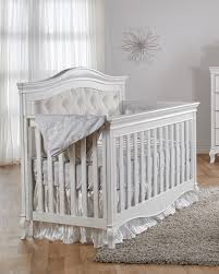 baby room brands pali diamante