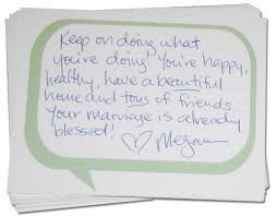wedding wishes what to write in a wedding card wedding wishes What To Write For Wedding Card card design ideas keep on doing what healthy things to say in a suggestions for what to write in wedding card
