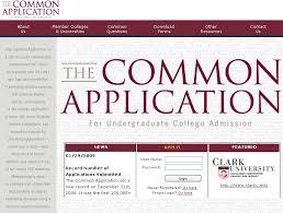 Common Application Resume Examples  general entry level     PrepScholar Blog