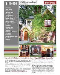 for sale by owner brochure diy resources for sale by owner diydiva