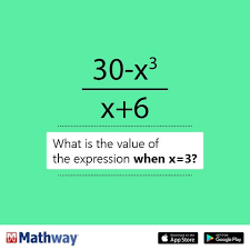 best higher level math problems images math   math tutoring get help from online math tutor math