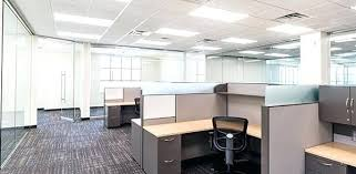 office lighting tips. Delighful Lighting Office Lighting Interior Home Tips    To Office Lighting Tips