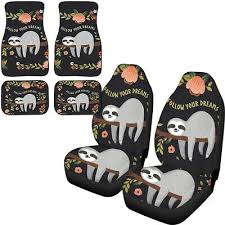 universal fit car seat covers car