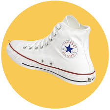 it s officially chuck taylor season here s the perfect way to embrace it