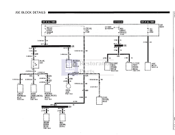 similiar 1987 firebird fuse box diagram keywords diagram pontiac fiero fuse box diagram 1987 firebird fuel pump relay