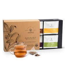 14 08123 tocha tea gift box jpg